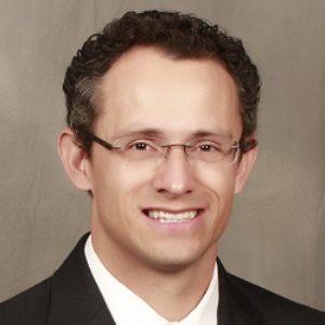 Profile photo of Mark Nolan