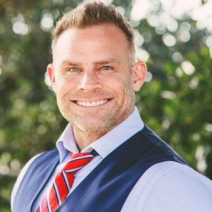 Profile photo of Tim Feuling