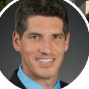 Profile photo of Nicholas Smith