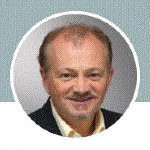 Profile photo of Jeremy Marr
