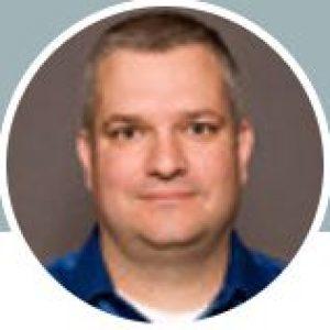 Profile photo of John Dembrowsky